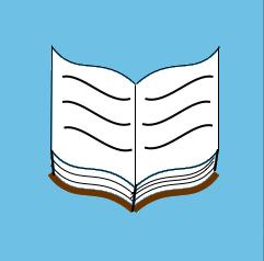 Uketionaryb