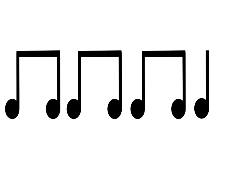 Rhythm 2