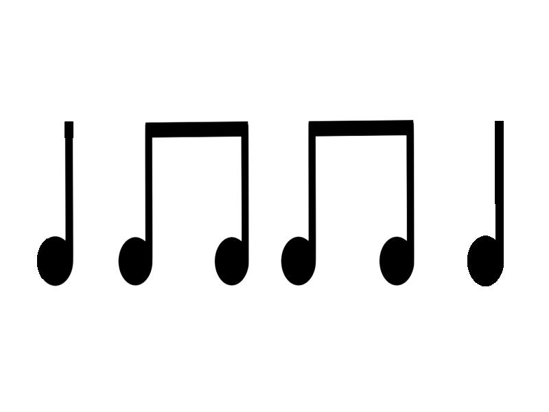 Rhythm 4