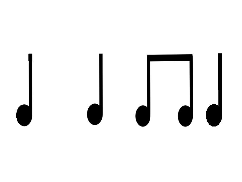 Rhythm 6
