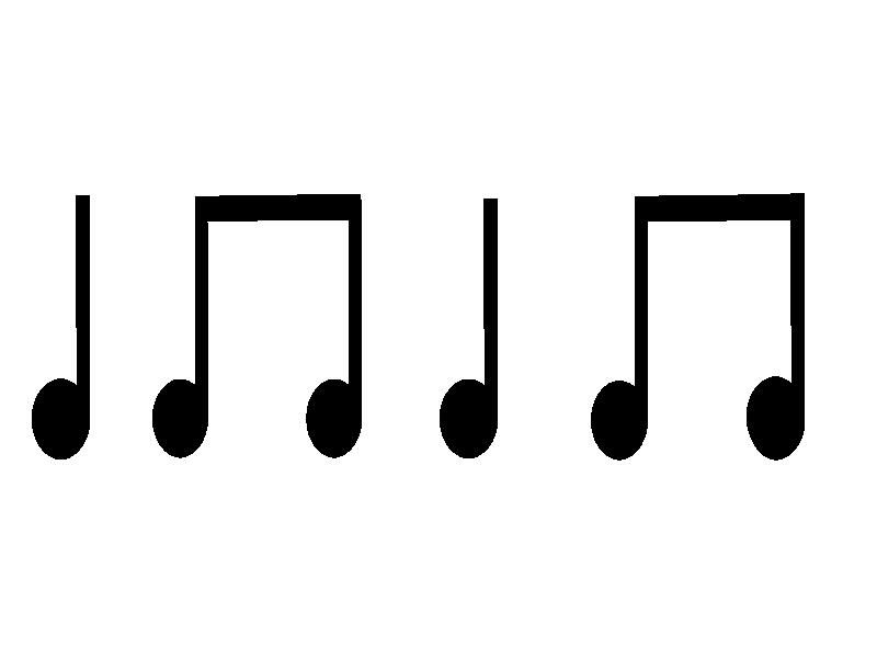 Rhythm 7