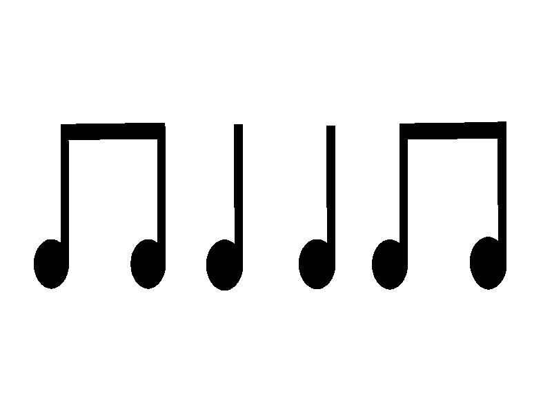 Rhythm 9
