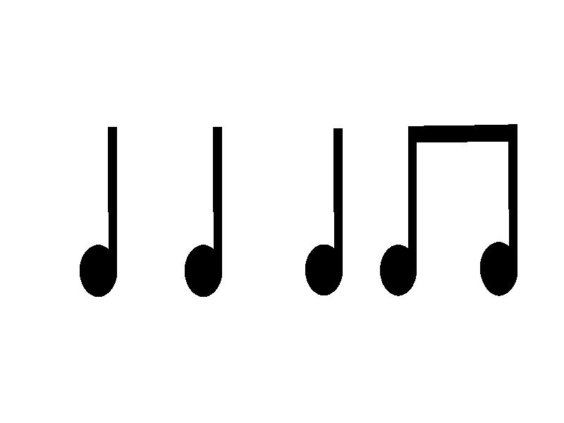 rhythm 10